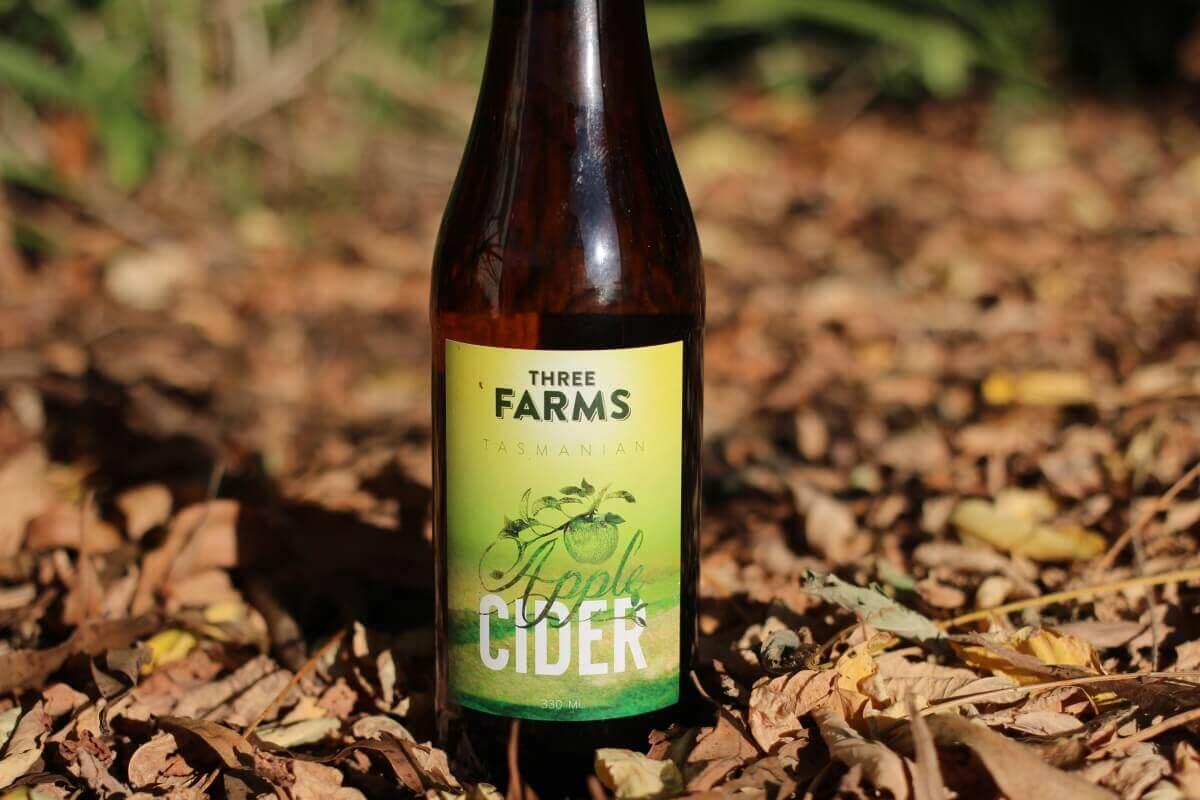 Three-Farms-Cider